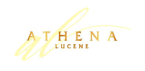 athena lucene logo