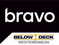 bravo below deck mediterranean